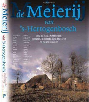 Streekboeken: de Meierij van ´s-Hertogenbosch